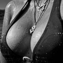 Avantages de l'augmentation mammaire
