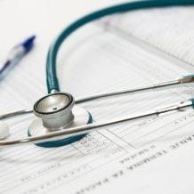 Améliorer le parcours santé des patients