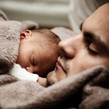 Combien coûte un test de paternité en France ?