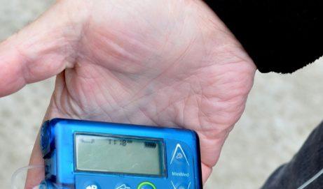 Pompe à insuline : avantages et inconvénients de la pompe à insuline