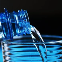 Top 8 des bienfaits de l'eau sur la santé